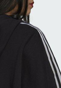 adidas Originals - Luvtröja - black - 3