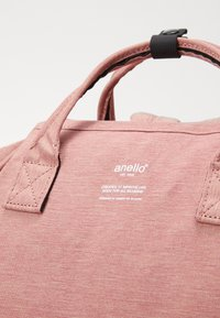 anello - Rucksack - light pink - 2