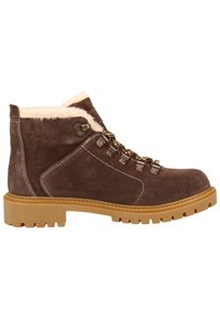 Darkwood - Snowboot/Winterstiefel - brown - 6