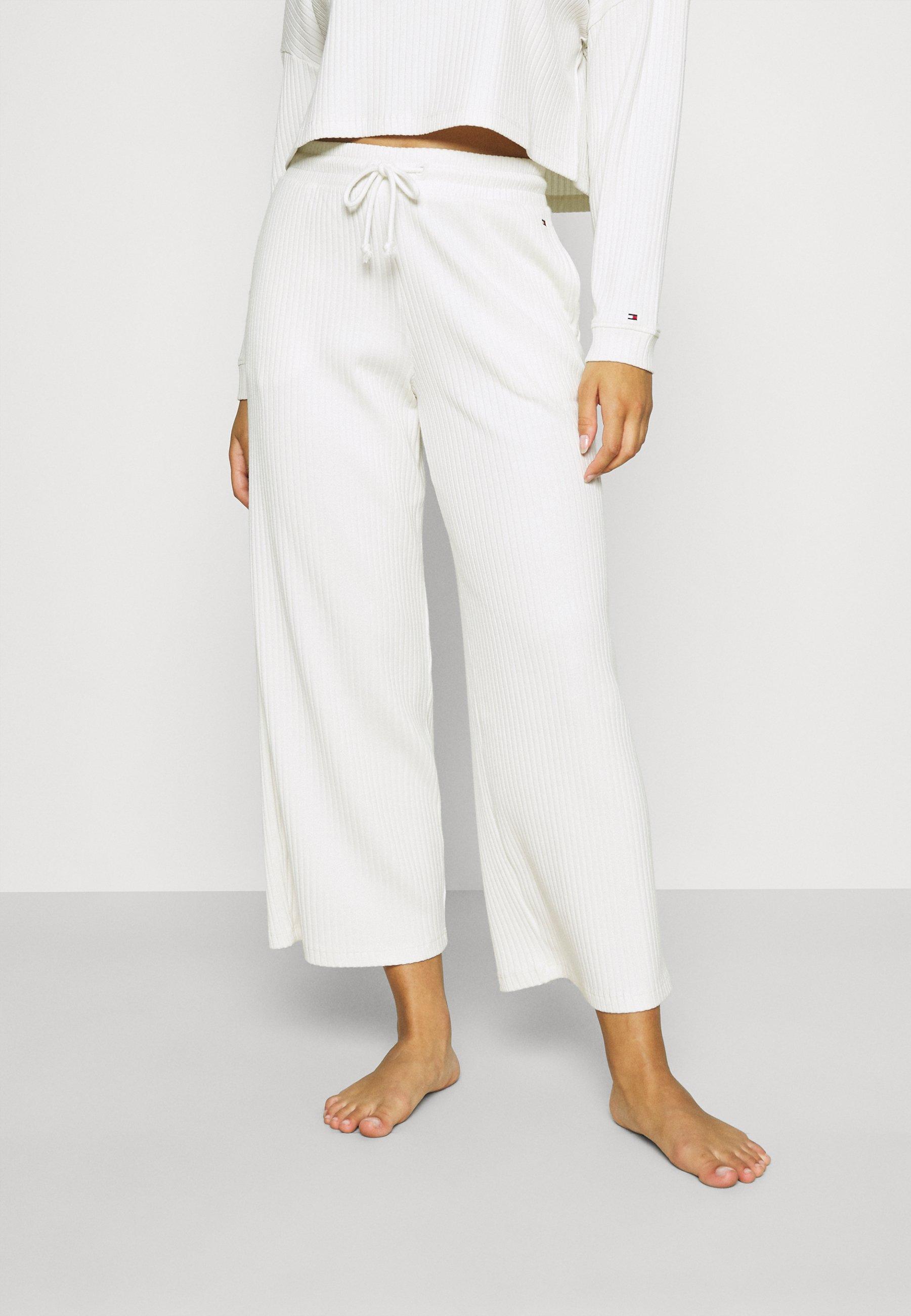 Donna SOFT PANT - Pantaloni del pigiama