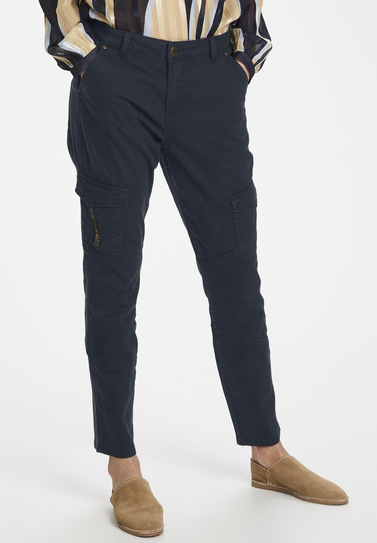 Donna CUABIR  - Pantaloni