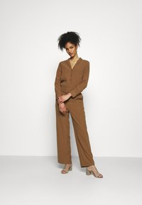 Esprit Collection - Jumpsuit - toffee - 0