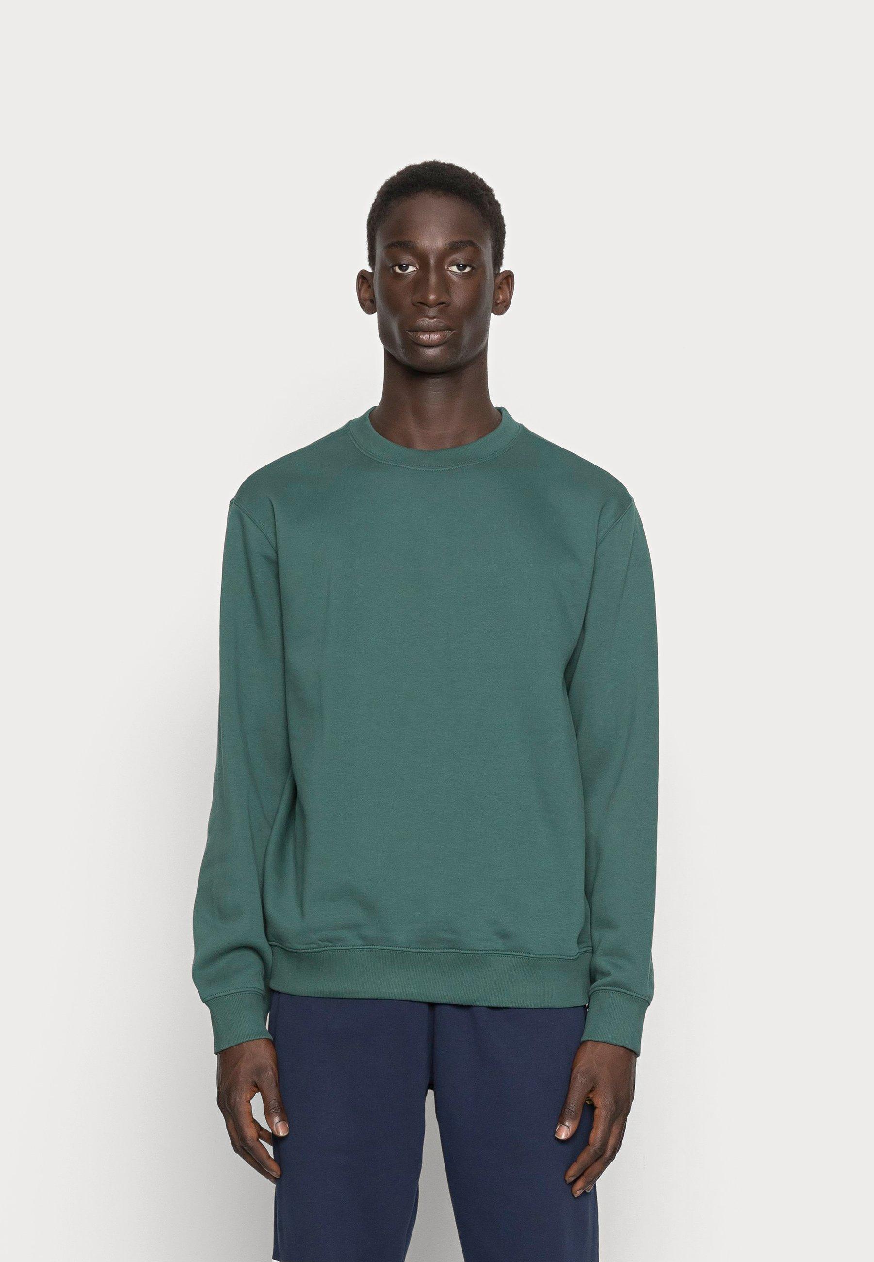 Homme STANDARD  - Sweatshirt