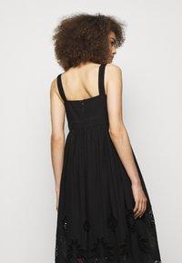 See by Chloé - Day dress - black - 6