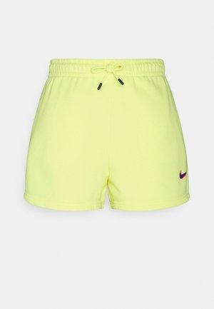 Shorts - zitron