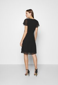 Swing - Cocktail dress / Party dress - black - 2