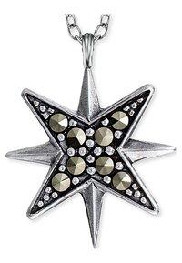 Engelsrufer - Necklace - silver-coloured - 1