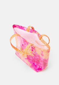 Ted Baker - DOTTCON - Tote bag - pink - 2