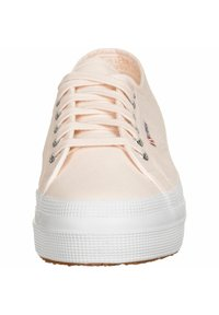 Superga - 2736 COTU - Trainers - pink - 4