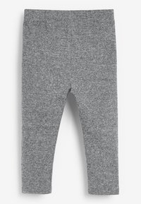 Next - SOFT TOUCH - Leggings - Trousers - grey - 1