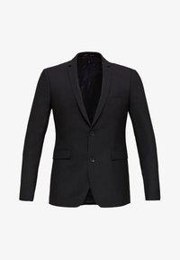 Esprit Collection - ACTIVE  - Giacca elegante - black - 6