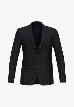 ACTIVE  - Suit jacket - black