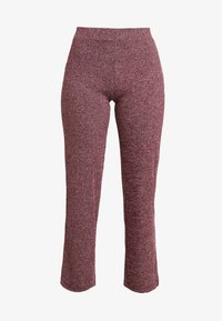 mint&berry - Trousers - winetasting - 3