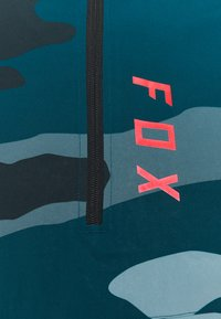 Fox Racing - RANGER - Větrovka - blue - 8