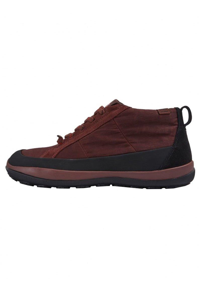 Herren PEU PISTA GM - Sneaker low