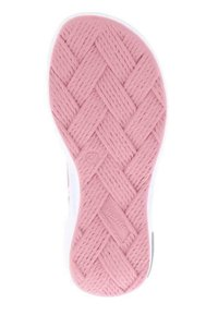 Superfit - EMILY - Sandals - lila pink - 4