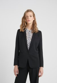 The Kooples - Blazer - black - 0