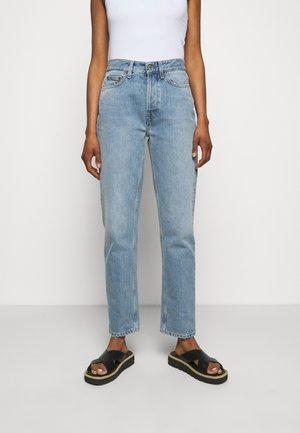 BILLY  - Slim fit jeans - wash six