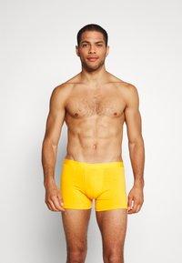 Pier One - Pants - multicoloured - 5