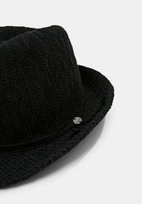 Esprit - Hat - black - 2