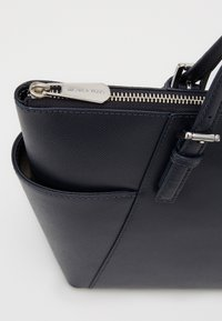 MICHAEL Michael Kors - JET SET - Handbag - admiral - 2