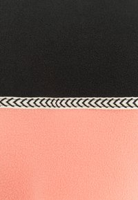 Brunotti - DEJA WOMEN - Sweat polaire - black - 5