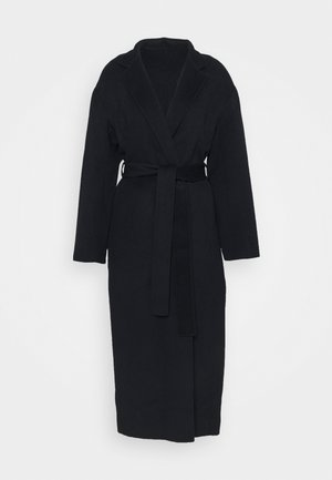ALEXA COAT - Mantel - navy