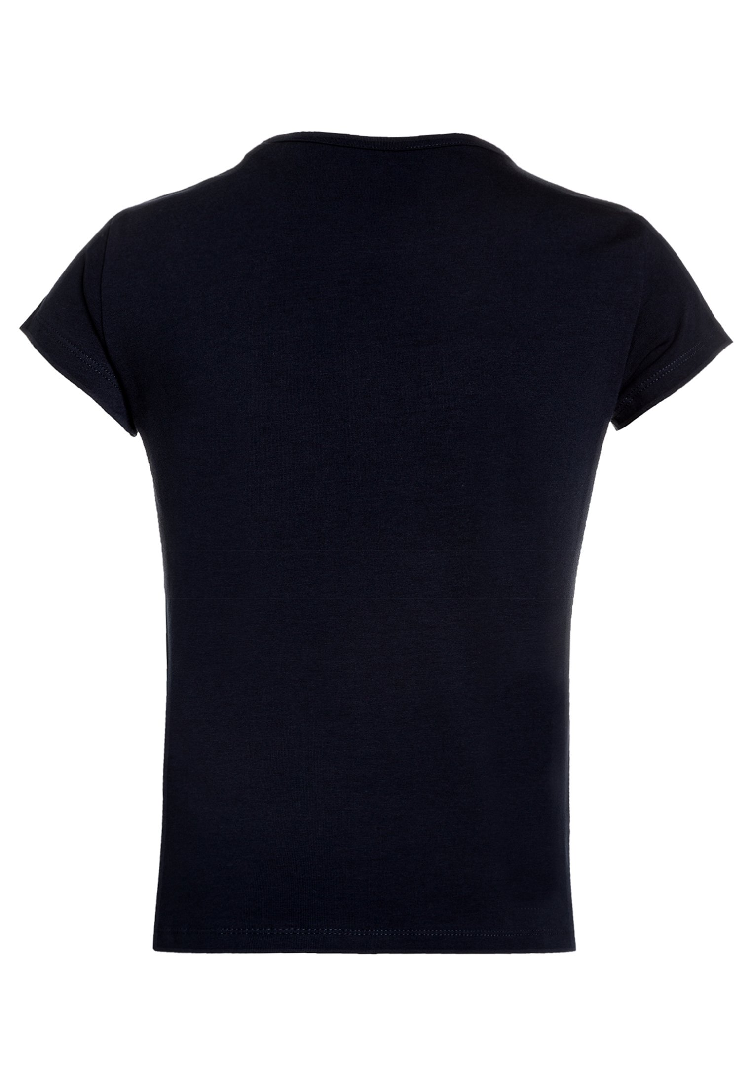 Bambini HANA GLITTER - T-shirt con stampa