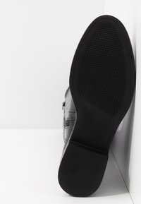 Caprice - Boots - black - 6