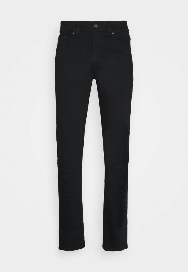 LEON - Slim fit jeans - infinity