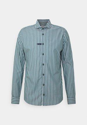 SMART CASUAL - Formal shirt - grün