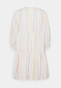 EDITED - JOANNA DRESS - Vapaa-ajan mekko - multi-coloured - 1