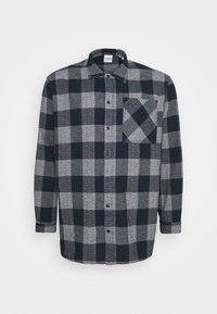 Jack & Jones - JORWILL - Camicia - navy - 0