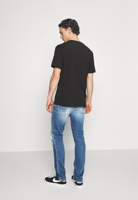 Tommy Jeans - SCANTON SLIM - Slim fit jeans - denim - 2