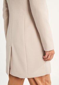 comma - Classic coat - ivory - 5