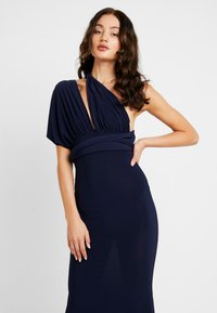 Club L London - Occasion wear - navy - 7