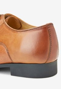Next - Lace-ups - brown - 4