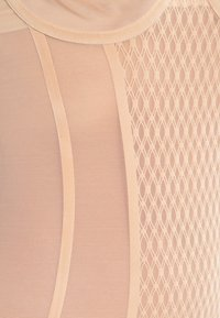 Palmers - SECOND SKIN  - Body - skin - 3