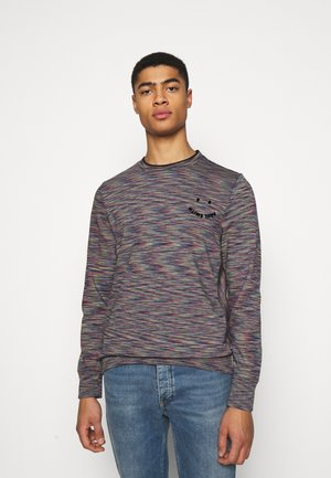 SWEATER - Sweatshirt - multi