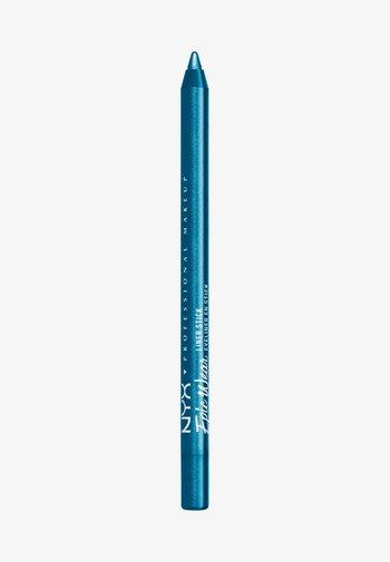 EPIC WEAR LINER STICKS - Eyeliner - 11 turquoise storm
