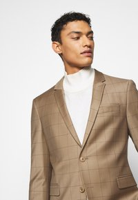 DRYKORN - OREGON - Suit jacket - braun - 5