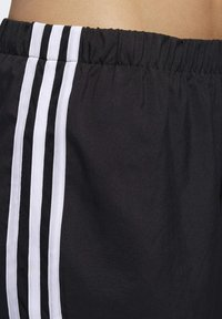 adidas Performance - MARATHON 20 SHORTS - Sports shorts - black - 4