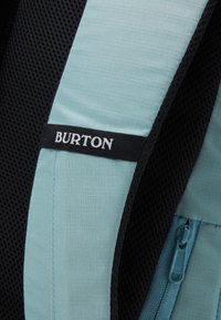 Burton - ANNEX GRAY HEATHER - Rucksack - light blue - 5