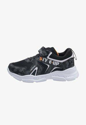 PRESCHOOL - Sneakers - black