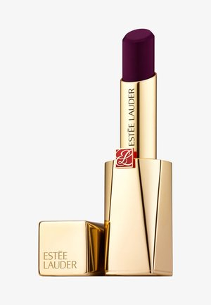 PURE COLOR DESIRE MATTE - Lipstick - 414 - prove it