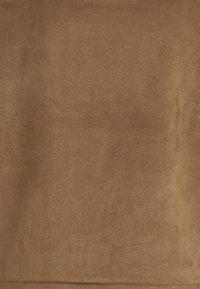 Opus - GELOUR - Sweatshirt - maple - 7