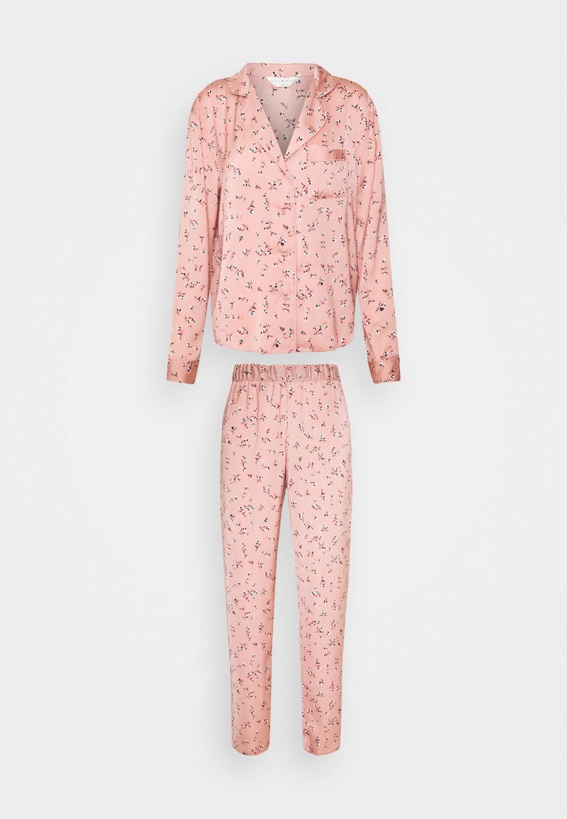 Marks & Spencer London - Pyjama set - pink mix