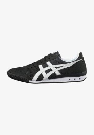 ULTIMATE 81 - Sneakers - black/white