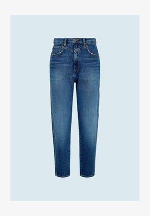 RACHEL - Jeans Tapered Fit - denim