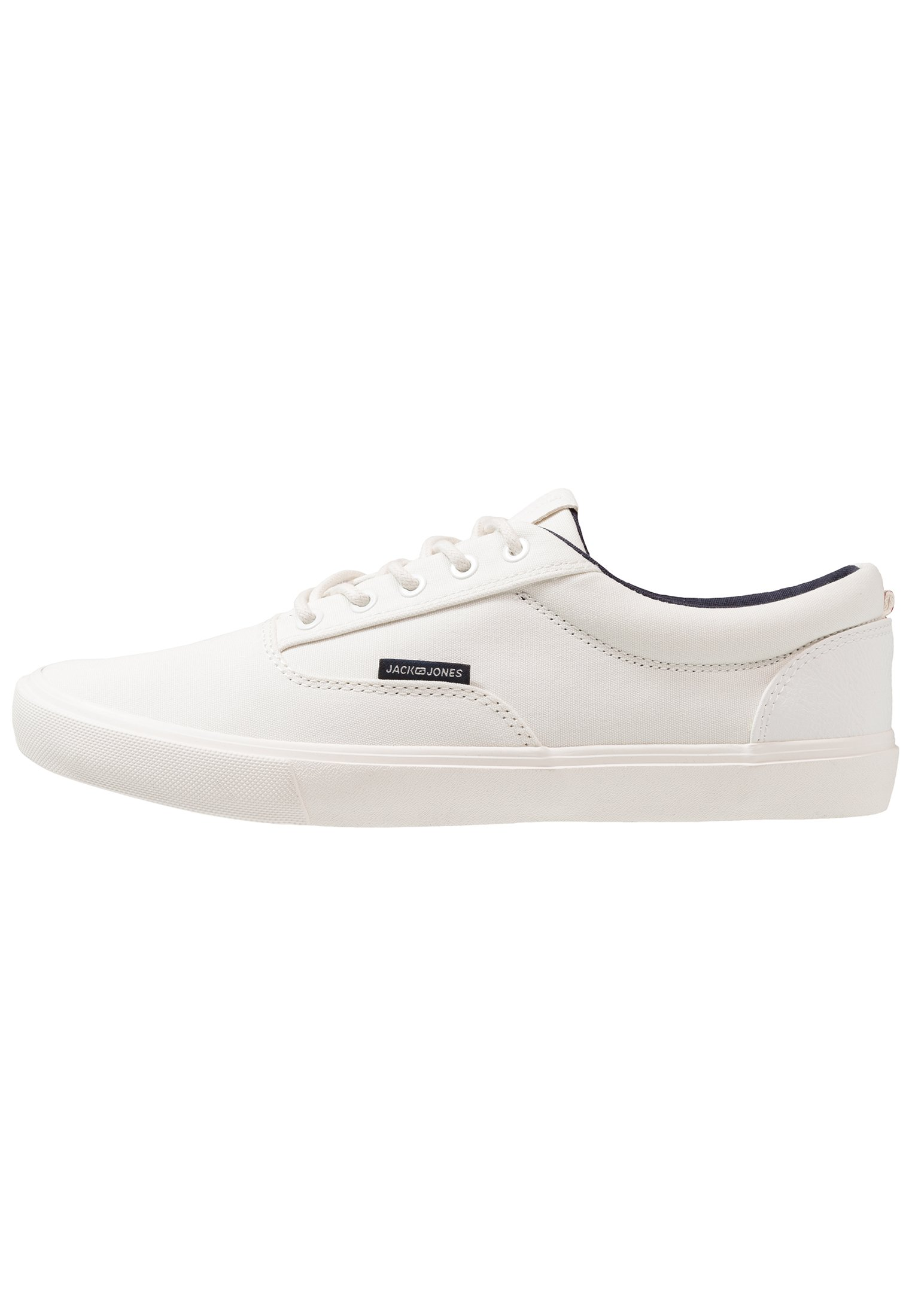 Men JFWVISION CLASSIC - Trainers
